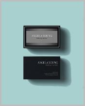 makeup-artist-business-card-template