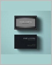 makeup-artist-business-card-template
