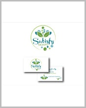 medical-logo-business-card