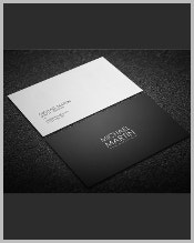 minimalist-business-card-template