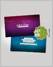 modern-magnetic-business-card