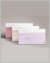 modern-minimalist-business-card