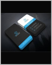 modern-professional-business-cards