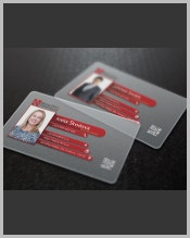 modern-transparent-business-card