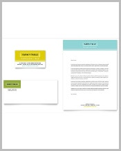organic-food-business-card-ms-word-format
