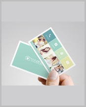 photography-business-card-design