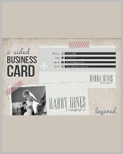 photography-digital-business-card