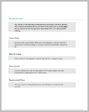 policy-brief-template-word