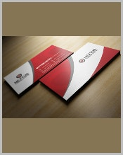 premium-genral-director-red-business-card