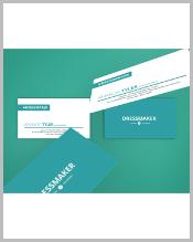 premium-transparent-business-card-templates