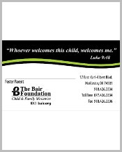 printable-black-white-business-card