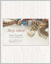printable-jewelry-business-card-template