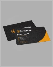 professional-construction-business-card