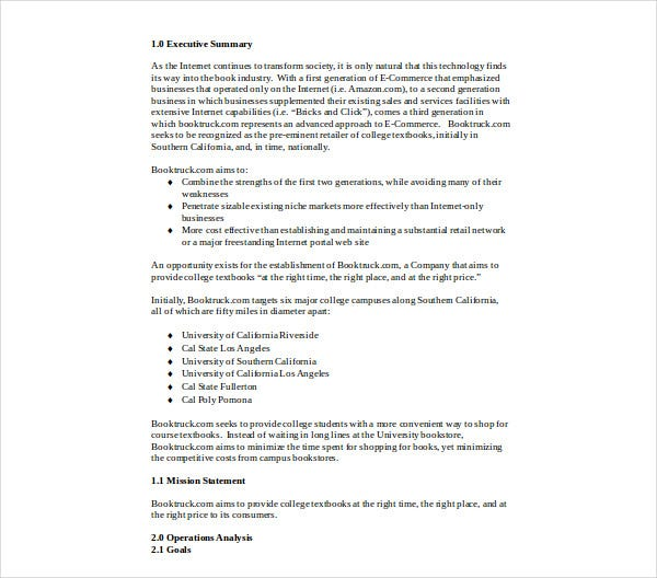 publisher business plan1