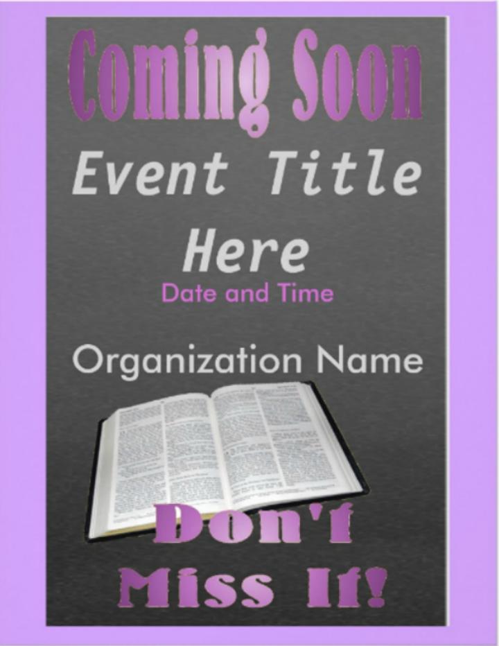 purple-restaurant-coming-soon-flyer-template