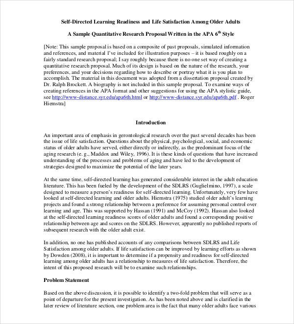 Research paper on ajax technology