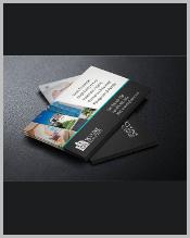 realtor-team-business-card