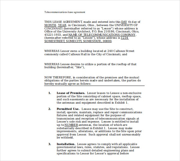 residential house lease agreement2