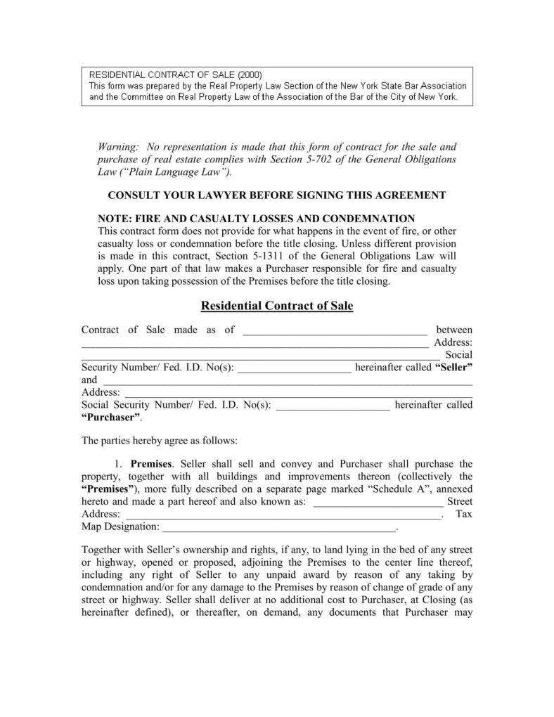 residential_contract_pdf7-01