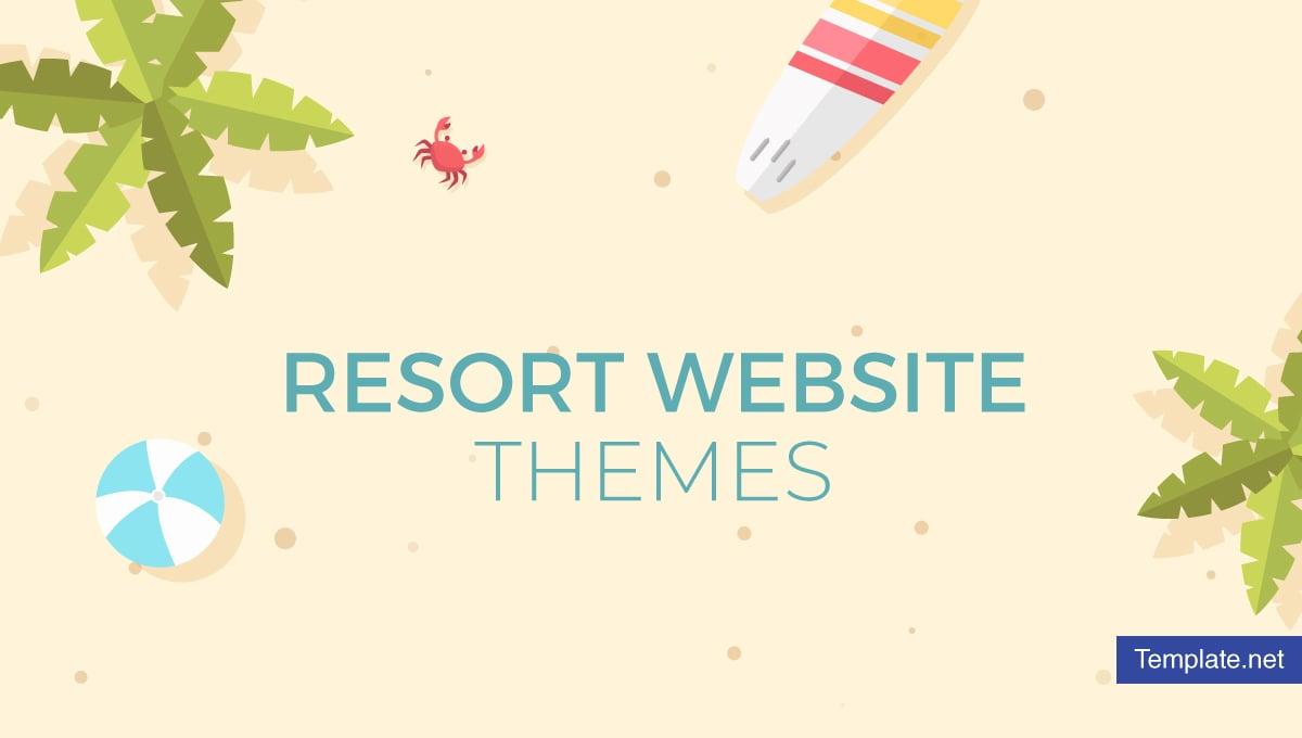 resortwebsite