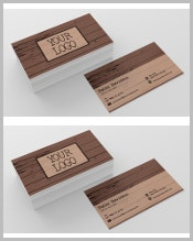 retro-wooden-business-card