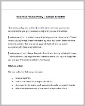 sample-privacy-policy-template-free-download