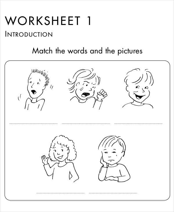 simple-kids-worksheet