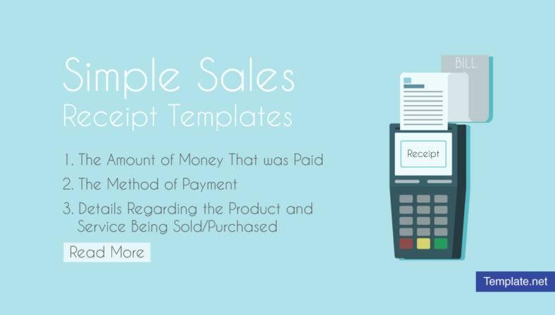 simple sales receipt 788x447