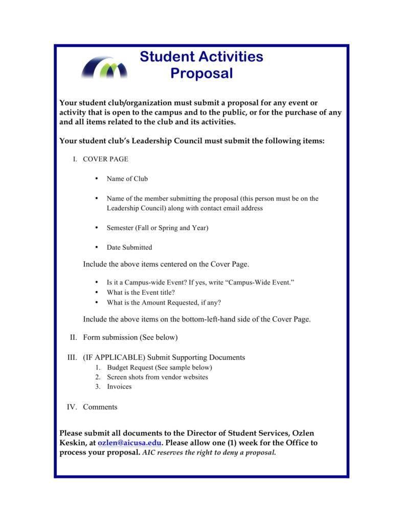 student-activities-proposal_20151-1