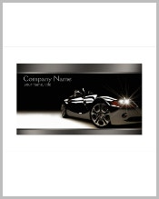 stylish-black-automotive-business-card