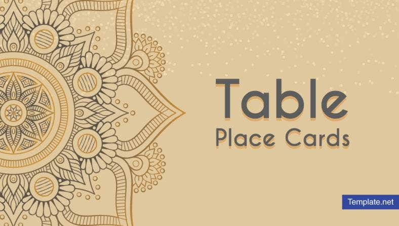 table place card 788x447