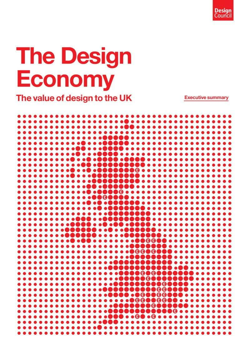 the-design-economy-executive-summary9-1