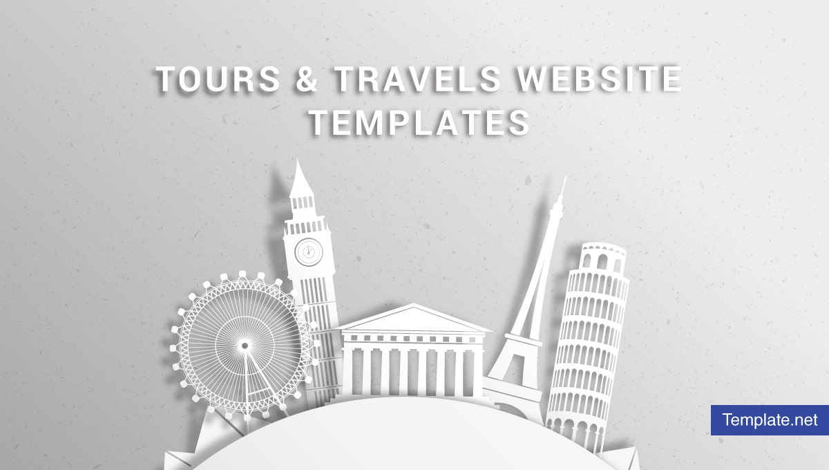 tourstravelswebsitetemplatesanddesigns