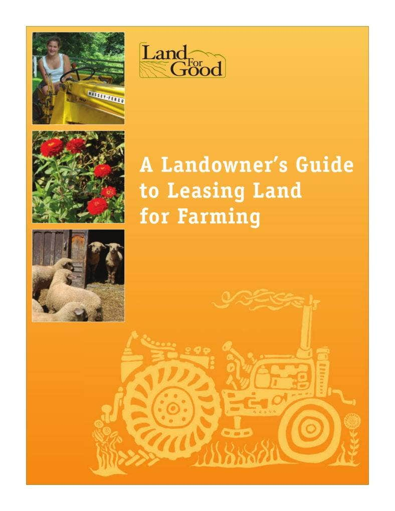 usa-landowners-guide-to-leasing-to-a-farmer-handbook11-01