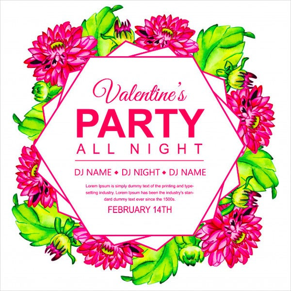 valentines-day-invitation-party-night-invitation