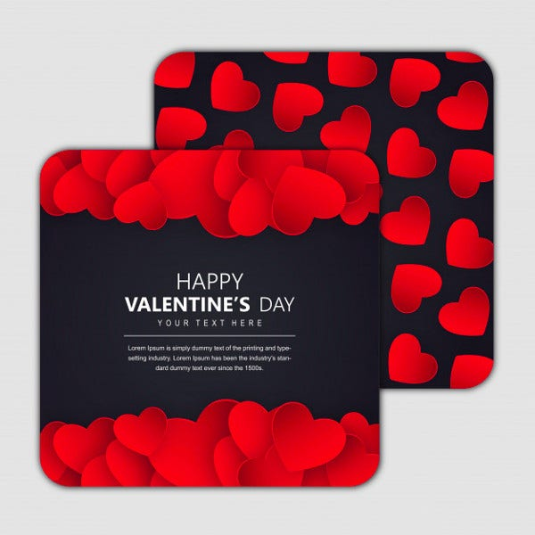valentines-invitation-design-card