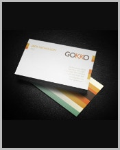 vintage-stripes-business-card-template