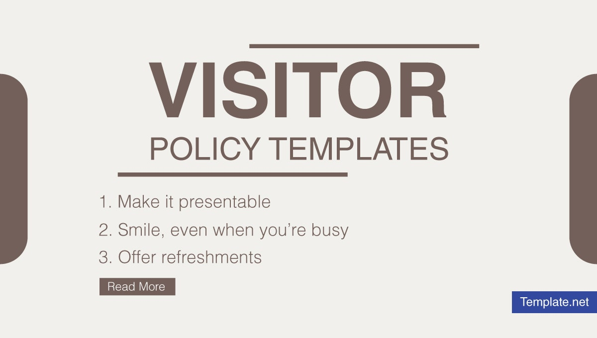 visitorpolicy1
