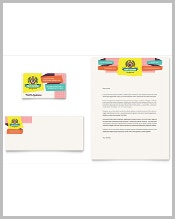 word-format-kids-consignment-shop-business-card