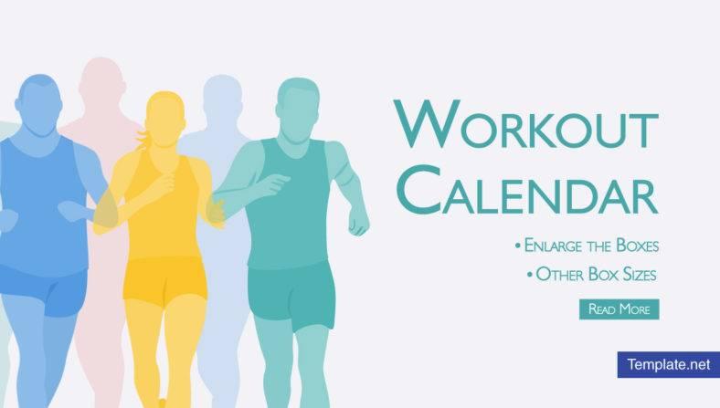 workout calendar 788x447