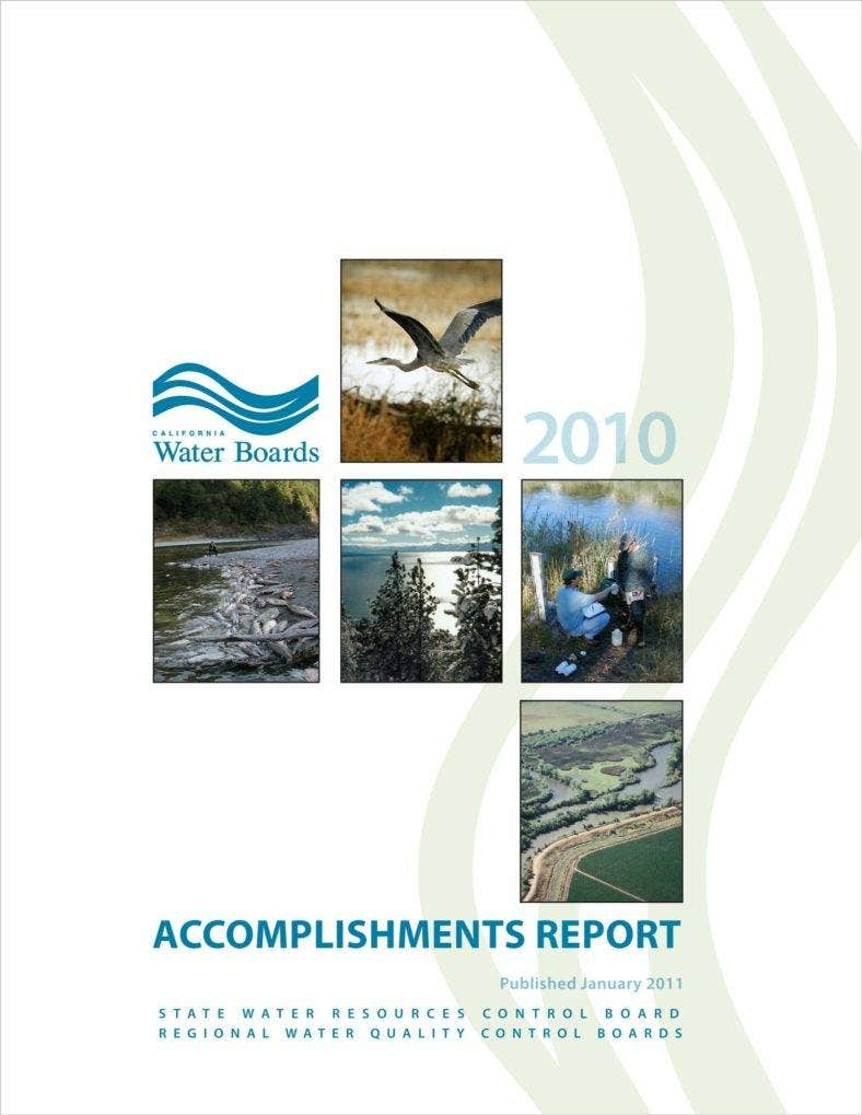 accomplishments_report2010-01