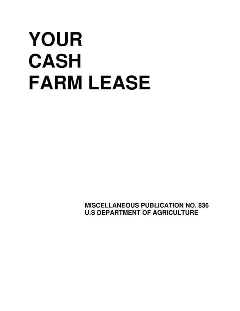 cashfarmleasepub83612-01