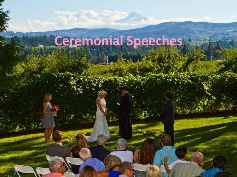 ceremonial speeches week 103 01 788x591