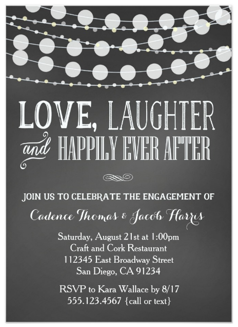 chalkboard-engagement-invitation-card