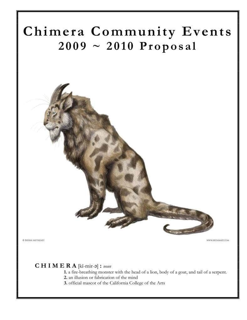 chimera events proposal7 1 788x1020