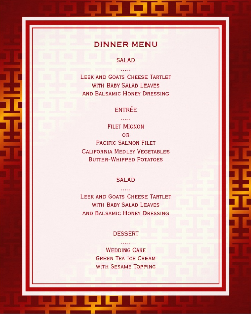 chinese-wedding-menu