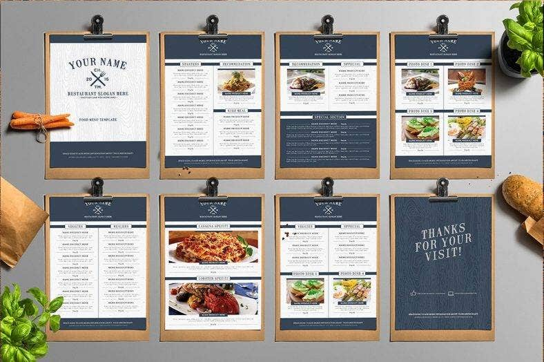 classy-food-and-drink-menu