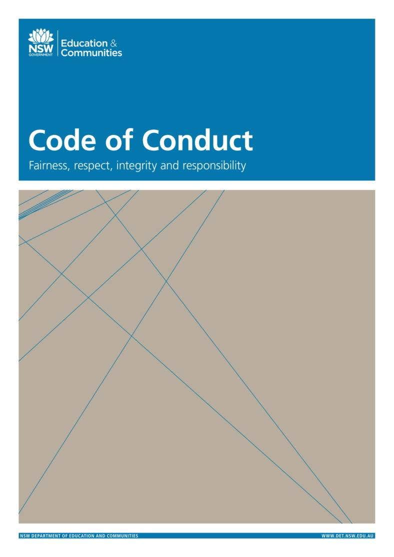 codeofconduct guide6 011 788x1114