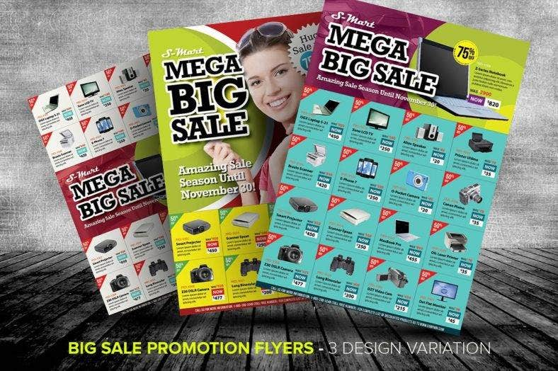 creative-market-big-sale-promotion-flyers-00