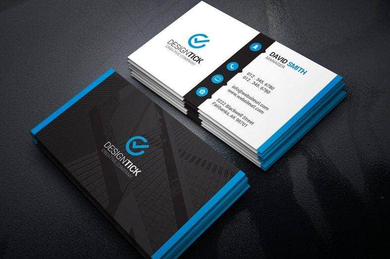 creative-modern-business-card